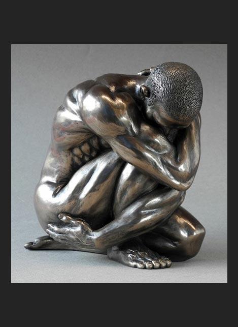 Parastone Statue Wrap Mini