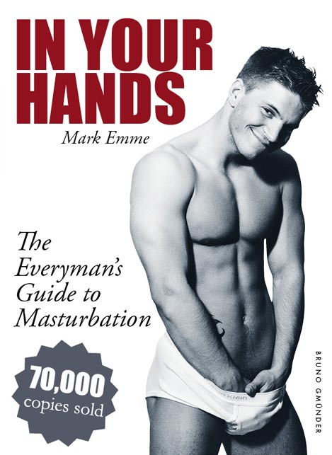 In your Hands, The Everyman's Guide to Masturbation