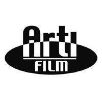 Arti Film