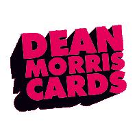 Dean Morris
