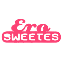 EroSweetes
