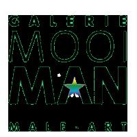Galerie MooiMan