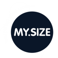My Size