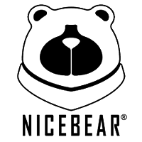 Nicebear Soap