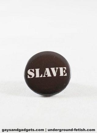 Button Slave