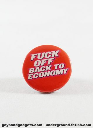 Button Back to Economy