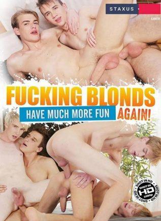 Porn Up Magazine #166