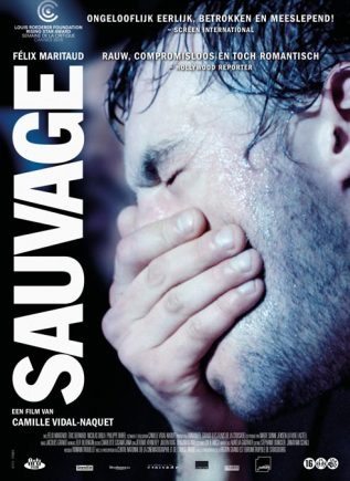 Artifilm DVD Sauvage