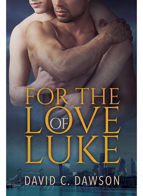 David C. Dawson - For the Love of Luke